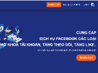 Code web dịch vụ facebook.,code dịch vụ,code facebook,code dịch vụ dame,mã nguồn dịch vụ facebook,dịch vụ facebook